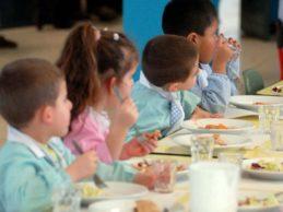 Barletta – Servizio ristorazione scuole. Damiani, Stessi ritardi, Basta con gli alibi.