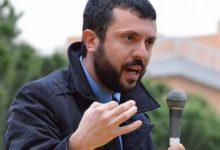 """Andria – """"Pista di pattinaggio inaugurata 2 volte"""": divampa la polemica sulla nuova struttura di via Barletta"""