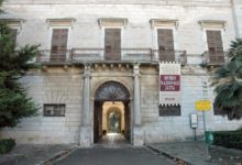 Ruvo di Puglia – In viaggio con Clio alla scoperta del Museo Jatta
