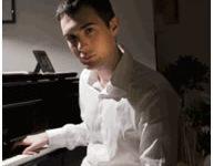 """Barletta – """"Nuove frontiere musicali"""" omaggio alla musica elettroacustica"""