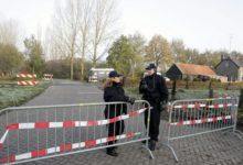 Ucciso in Olanda un 44enne di Manfredonia. L'assassino avrebbe confessato