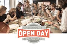 Trani – Open Day per insegnanti al Castello