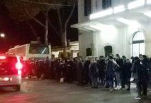 Corato – Disagio pendolari: Legambiente chiede alla Regione l'invio degli ispettori