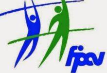 Trani-Sport, Volley: ecco i calendari di Serie C Maschile e Femminile e Serie D Femminile