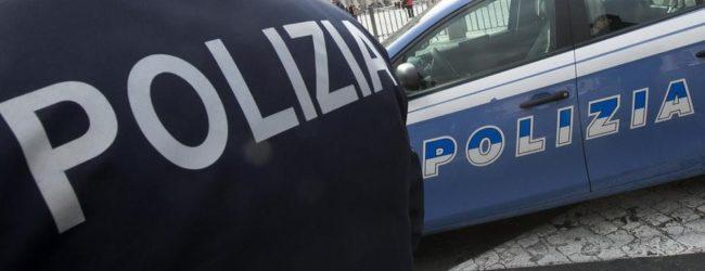Andria – Atti persecutori all'ex fidanzata: 20enne agli arresti domiciliari