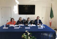 Barletta – Seismic BAT 2017: in Prefettura la giornata informativa