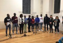 """VIDEO – Andria, """"Maldafrica"""": ecco il progetto di accoglienza e integrazione dei migranti"""