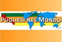 Pugliesi nel Mondo cerca comici, illusionisti, cantanti per prestigioso evento