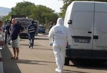 """Da Cerignola in Germania per la """"rapina del secolo"""": arresti evitano colpo"""