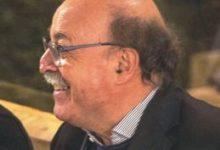 Trani – PD: Fernando Riccio è il nuovo segretario cittadino