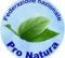 Bisceglie – Rinnovo Direttivo Associazione Ripalta Area Protetta. I nomi
