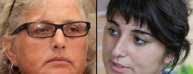 Omicidio Scazzi: cassazione, motivazioni conferma ergastolo per Sabrina e Cosima