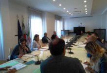 """Puglia – Regione, Santorsola: """"Soddisfatto approvazione regolamento cooperative di comunità"""""""