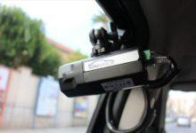 Andria – Sistema Safer Place, emesse 887 multe in 3 mesi, 408 solo per mancata revisione