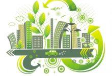 """Sen. Messina (PD): """"La rigenerazione urbana parta dal coinvolgimento dei cittadini"""""""