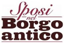 Bisceglie – Sposi nel Borgo antico dal 13 al 15 ottobre