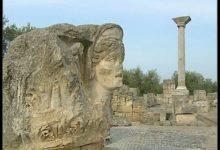 2 Giugno a Canosa: archeologia, natura ed enogastronomia