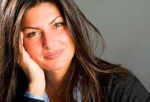 Barletta – Stella Mele nominata portavoce di Fratelli d'Italia-Alleanza Nazionale