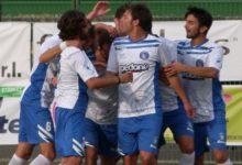 Bisceglie – Unione Calcio alla prova del nove contro il Vieste