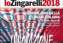 Lo Zingarelli compie 100 anni: parte da Cerignola un ciclo di incontri