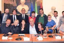 Barletta – La Medea e il Teatro Patologico di Dario D'Ambrosia