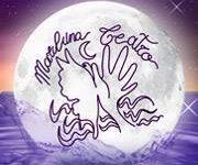 Eventi-Marluna Teatro, domani sera ci sarà la lezione del corso di Danze Popolari intensivo