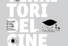 """Trani-Cultura e Cinema, oggi pomeriggio ci sarà la presentazione del libro di Francesco Maggiore alla biblioteca """"Giovanni Bovio"""""""