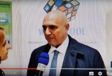 Video – Bari: Intervista al Magnifico Rettore dell'Università su Web's Cool e bandi per i giovani