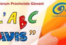 """III Forum Provinciale Giovani Avis BAT: """"L'ABC Avis. Passione, Formazione, Progetti"""""""