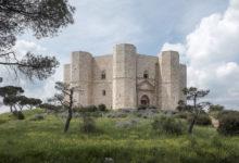 Castel del Monte – Furto in biglietteria