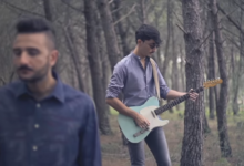 """E' online il nuovo videoclip dei MISGA: """"Scontrare la morale"""". IL VIDEO"""