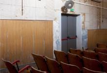 """Situazione """"cinematografica"""" nella provincia BAT: 16 le sale dismesse"""