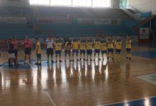 Futsal Bisceglie: finalmente il 6-3 alla Salinis