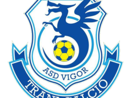 Calcio – Vigor Trani pronta ad affrontare la nuova stagione sportiva