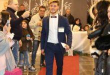 """Video – Prima edizione """"Il più bello di Barletta"""". Il vincitore ha 18 anni."""