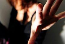 Violenza sessuale aggravata e adescamento di minorenni. Arrestato 22enne andriese