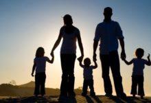 Andria – Affido Familiare: Corso Informativo a novembre e dicembre