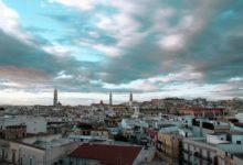 Andria – 99 Borghi: anche la città federiciana tra storie e tradizioni
