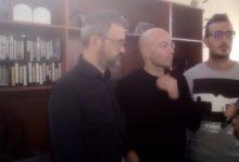 Barletta – ASL BT: un cortometraggio per gli ospiti del Centro diurno