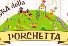 """Andria – Parco Giovanni Paolo II: ultimo giorno della """"Sagra della Porchetta"""""""