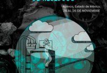 Dopo Barletta, la terza edizione internazionale contro l'incenerimento dei rifiuti si terrà in Messico.