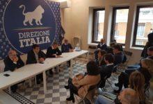 Direzione Italia nomina due vice e il responsabile dell'organizzazione