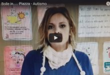 AUTISMO: Rosa Pansini ce ne parla come donna e specialista ABA