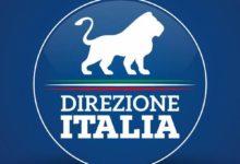 Trani – Vicenda Bottaro-Barresi, Direzione Italia: uno dei due non dice il vero