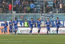 Calcio – Fidelis, oggi la truppa di Loseto fa visita alla Sicula Leonzio nel turno infrasettimanale di C