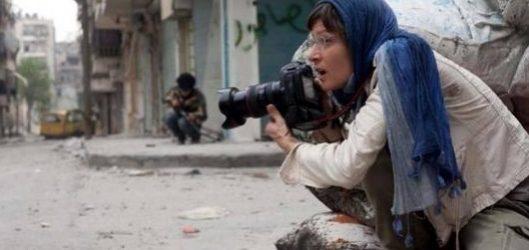 A Bari e Lecce il 2° Forum delle giornaliste del Mediterraneo