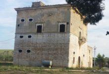 """Andria – """"Borgata Troianelli, l'antico Palazzo e quelle strane intromissioni"""". La nota dell'arch. Selano"""