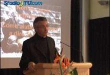Trani – Nuovo Arcivescovo mons.  Leonardo D'Ascenzo: profilo biografico