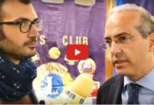 """Andria – """"Disagio e Devianza Minorile"""":  Le Video interviste agli organizzatori"""