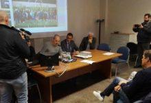 Trani – IISS A. Moro: firmata intesa per realizzare progetti di inclusione sociale